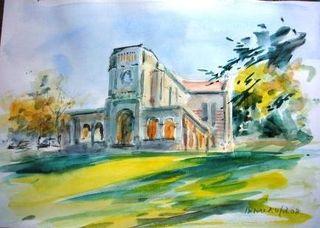 NDC chapelle 210908 rogné