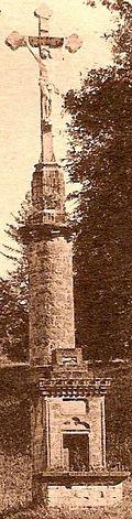 Croix NDC 1875