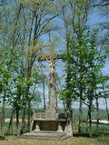 NDC autel 1938