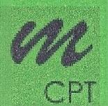 Logo mcpt
