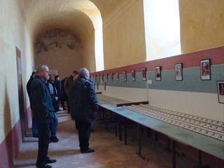 Forum abbaye musique 1
