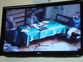 Séance 3 11 6 détail 2 vidéoprojection en direct comp