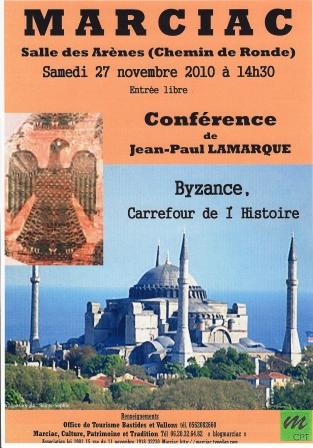 Affiche lamarque 27 11 2010 v1 comp
