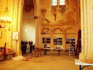 Chapelle photo Suriment comp