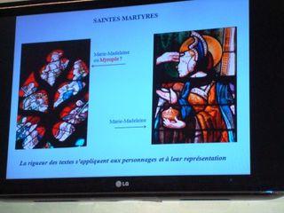 Séance 3 11 11 détail conférence 2 MM comp