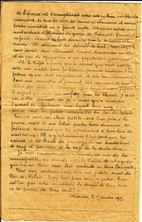 1915 discours aux écoles p2 comp