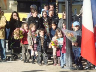 11 ,novembre 2010 006 enfants comp