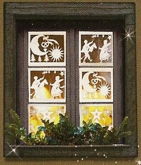 Strbg OT pub 2010 une fenêtre