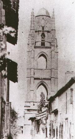 ND clocher dôme_001