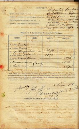 Doc de visite pastorale p 2 1875 comp