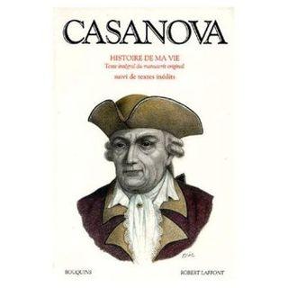 Portrait Casanova comp