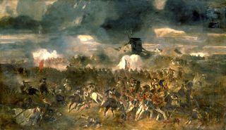 Waterloo image google