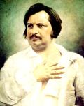 17 Balzac