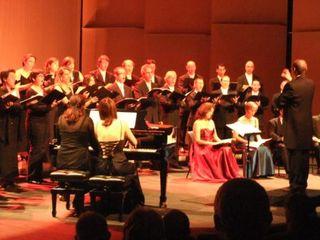 Concert 26 juin 057
