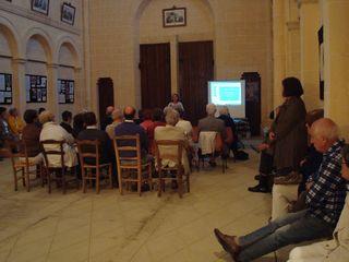 Lecture 2 matin G Bigueure