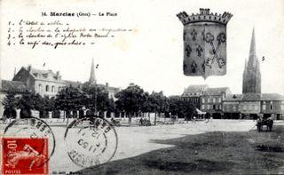 31 Place 1912 comp