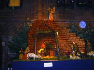 Nativité 1 comp