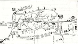 0011 bergheim plan du chemin des crèches comp