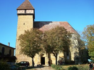 Eglise 2 comp