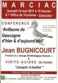 Conf 14 mai 2011 Bugnicourt v5 comp