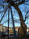 3 arbre 1300 1 comp 2