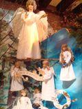 21 Noël des anges comp