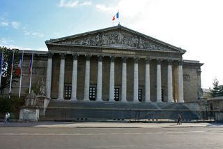 1600_assemblee_nationale_francaise_9