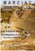 Affiche conf 4 02 2012 Lamarque à l'Astrada vi comp