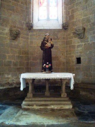 St Antoine comp