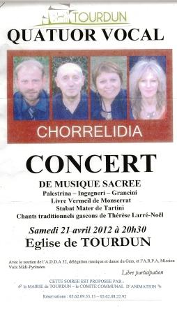 Pub Chorrelidia Toudun 21 04 2012 comp