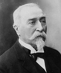 Emile Combes 1835 1921