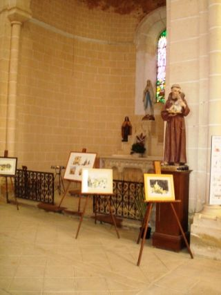 St Antoine 2 comp