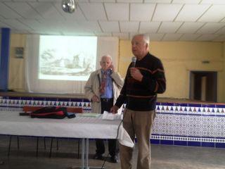 2 Ravier Tieste et maire Bousquet comp