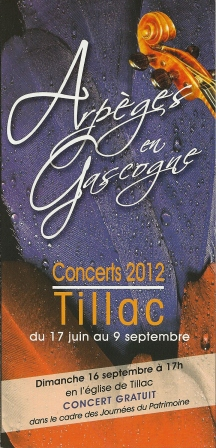 Affiche concerts 2012 p 1