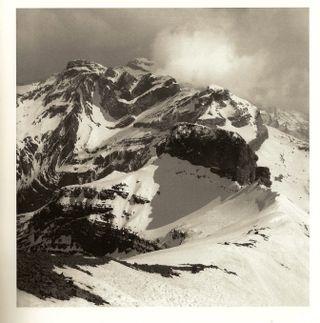 2 S hommage à Ramond Mont Perdu le Canigou comp