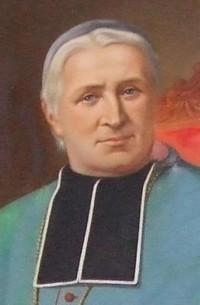 Pierre Henri Gérault de Langalerie 1810 1886
