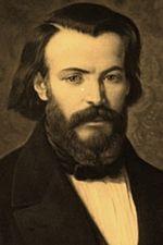 Frédéric Ozaman 1813 1853