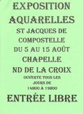1 affiche expo de 1999 comp