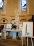 8 affiche expo 2009 chapelle comp
