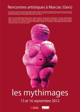 Mythimages2012AfficheA3BassDéf