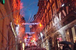 Rue des orfèvres 1 comp