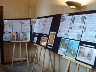 8  expo  MCPT détail salle 2 bis COMP