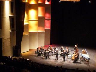 Orchestre 1 comp