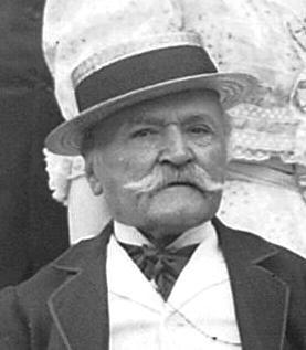 Eugène Guichard01
