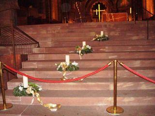 2011 cathédrale Strbg comp
