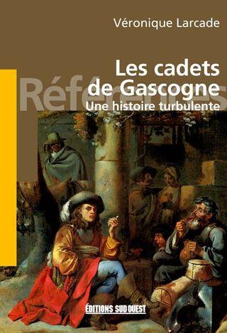 Les_cadets_de_gascogne