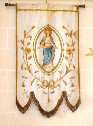 11 Laveraët St Martin