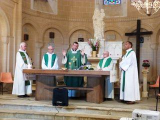 1 prêtres 1 COMP