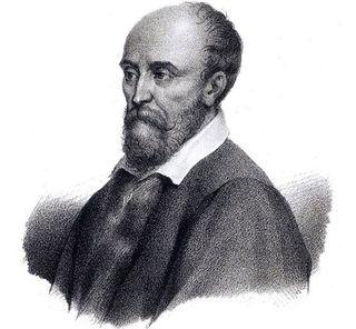 Pierre-de-Ronsard