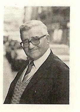 Pierre MASSARTIC St Arrailles 29 06 1918 22 04 2002